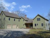 15 Porcupine Ridge Road, Bremen, Pemaquid Pond, Lakefront,Midcoast real estate, Newcaslte Realty