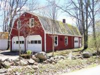 203 Academy Hill Road, Newcastle, Maine, Great School District, Midcoast, Newcaslte Realty
