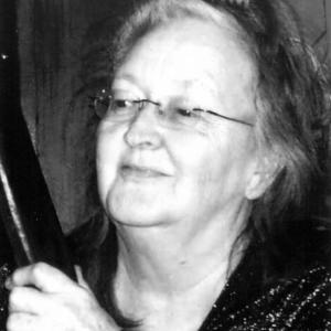 Janice Newell Long