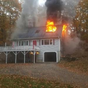 Police, Fire and Courts | Page 15 | Boothbay Register