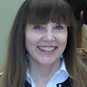 Peggy Konitzky