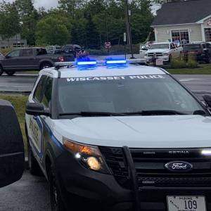 Police, Fire and Courts | Boothbay Register