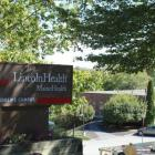 Photo of LincolnHealth St. Andrews campus