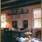 MacNab's Tea Room 2004
