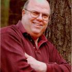 Paul Betit, Brunswick, Maine based author