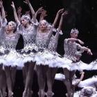 """Vienna State Ballet """"Nutcracker"""""""