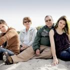 The Maines Family