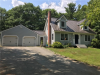 31 Partridge Lane, Nobleboro